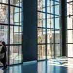 Milano Design City: il Fuorisalone torna in città dal 28 settembre al 10 ottobre 2020