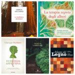 Natale 2020: idee per libri da regalare
