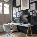 Smart working: come arredare la postazione di lavoro a casa