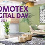 Domotex diventa Domotex Digital Day
