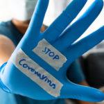 Covid 19: Giuseppe Conte firma il Dpcm del 14 gennaio 2021