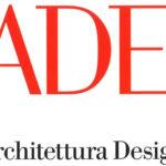 Made Expo 2021 rinviato: appuntamento dal 22 al 25 novembre