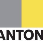 Pantone 2021: Illuminating e Ultimate Gray, i colori della rinascita