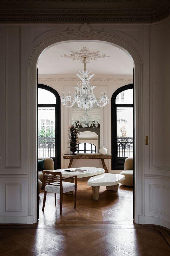 stile-parigino