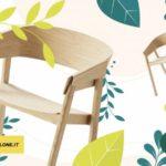 FSC al Fuorisalone 2021 per promuovere sostenibilità del legno