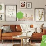 FSC Furniture Awards premia il legno arredo sostenibile