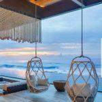 Parquet nella casa al mare: consigli per una scelta duratura