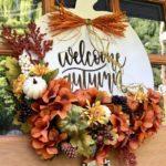 Arredare casa in autunno: consigli e tendenze